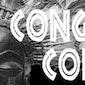 Congoconcert