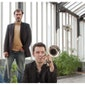Jean-paul Estiévenart Trio
