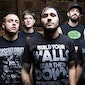 After The Burial + Tides From Nebula + Circles + Monuments