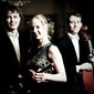 Mosa Trio - De Grote Meesters