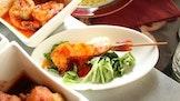 Thais koken groep 2