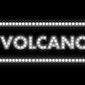 LIZ KINOSHITA Volcano