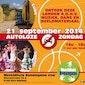 Autovrije Zondag: Ontdek verschillende culturen via muziek, dans en foto's
