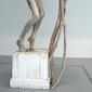 Berlinde De Bruyckere - Expressief, kwetsbaar en stil