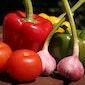Italiaanse keuken - Verdieping