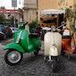 Italiaans Beginners (Avond)