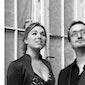 De liefde in al haar facetten / Schumanns Romantische Liederen
