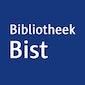 i.s.m. Vlaams Fonds voor Letteren