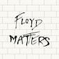 Floyd Matters