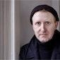 Peter Holvoet-Hanssen stelt nieuw dorpsgedicht voor