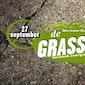 Grassparty 2014