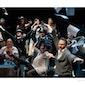 Ensemble Leporello - Het Laatste Feest