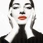 Ode aan Maria Callas