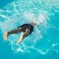 Snelcursus zwembadredder