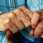 Ouderenzorg en diversiteit