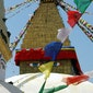 Reizen Nepal Informatie