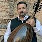 Driss el Maloumi Trio (Marokko)