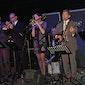 LJM Band met jazz aan de molen