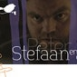 Oxalys & Stefaan Degand met Peter en de Wolf (6+)