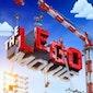 Kinderfilm: De Lego Film (Vl. gesproken)