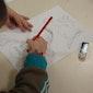 Kinderhoogdag: Cartoontekenen/Gifant vzw (10 tot 12 jaar)