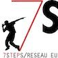 7STEPS - Mourad Merzouki & Kader Belmoktar