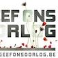 De Generalenrepetitie - Geef ons oorlog