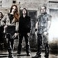EPICA – The European Enigma + very special guest Dragonforce