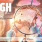 Regiovertelsessie 'Ugh, verhalen van Indianen'