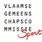 VGC-sportkamp Kerstvakantie (Schaarbeek)
