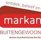 markant Lede