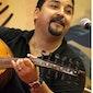 Driss El Maloumi Trio (ma)