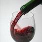 Wijnproeven: la bella Italia