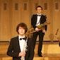 Het Anemos Saxofoonkwartet - In de gloed van de Groote Oorlog (Aperitiefconcert)