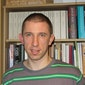 VZW ROER Filosofie: Over-hoop. Kritische analyse van de Westerse Vooruitgangsideologie: Dr. Stijn Latré