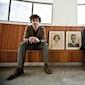 belpop bonanza bis: Jan Delvaux & Bobby Ewing