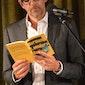 Zondagbabbel: Poëzie vanHerman Leenders