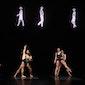 AFGELAST Infra / Outlier: Koninklijk Ballet Van Vlaanderen & Wayne Mcgregor