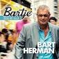 Bartje zoekt het geluk: Bart Herman