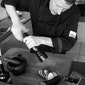 VZW ROER Masterchef: Asian streetfood: Patrick De Groote