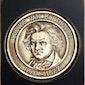 VZW ROER Muziekgeschiedenis: Ludwig van Beethoven: Katrien Vermeersch