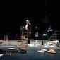 Het Laatste Feest - Ensemble Leporello