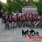 17é Editie Mountainbike tocht The Muddevils