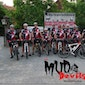 15é Editie Mountainbike tocht The Muddevils