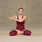 Docentenopleiding Tibetaanse yoga: Lu Jong