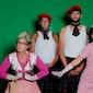 DE S.STOMMERIKKEN (naar Roals Dahl) - familietheater 8+ - CC MORTSEL