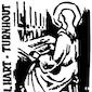 Messe brève in Sol van Leo Delibes
