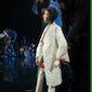 HetPaleis - Wulong of de Dansende Draak