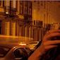 Bronks/De Theatermaker/Michael Bijnens/Aurelie Di Marino - Justice