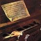 De teerling van Mozart